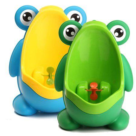Baby Toilet Training Early Education Kids Potty