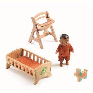 Shop DiversitySpielzeug Part 11 Puppenhausmöbel