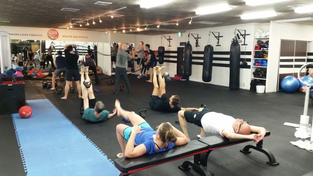 Club 360. Personal training, physiotherapy, sports massage ...