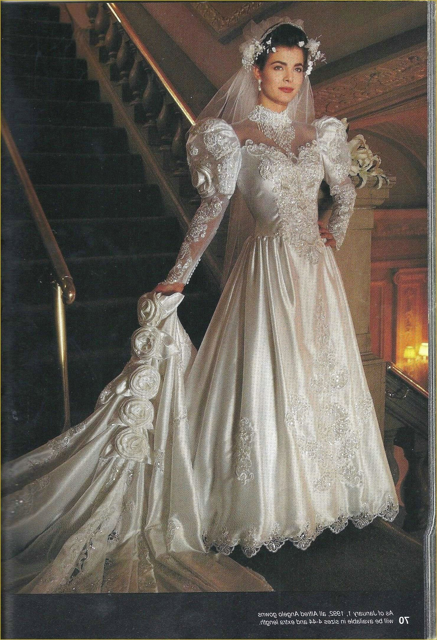 Lace Dress For Wedding New Wedding Wedding Dresses For Bride Stunning Jcpenney Plus [ 2165 x 1480 Pixel ]