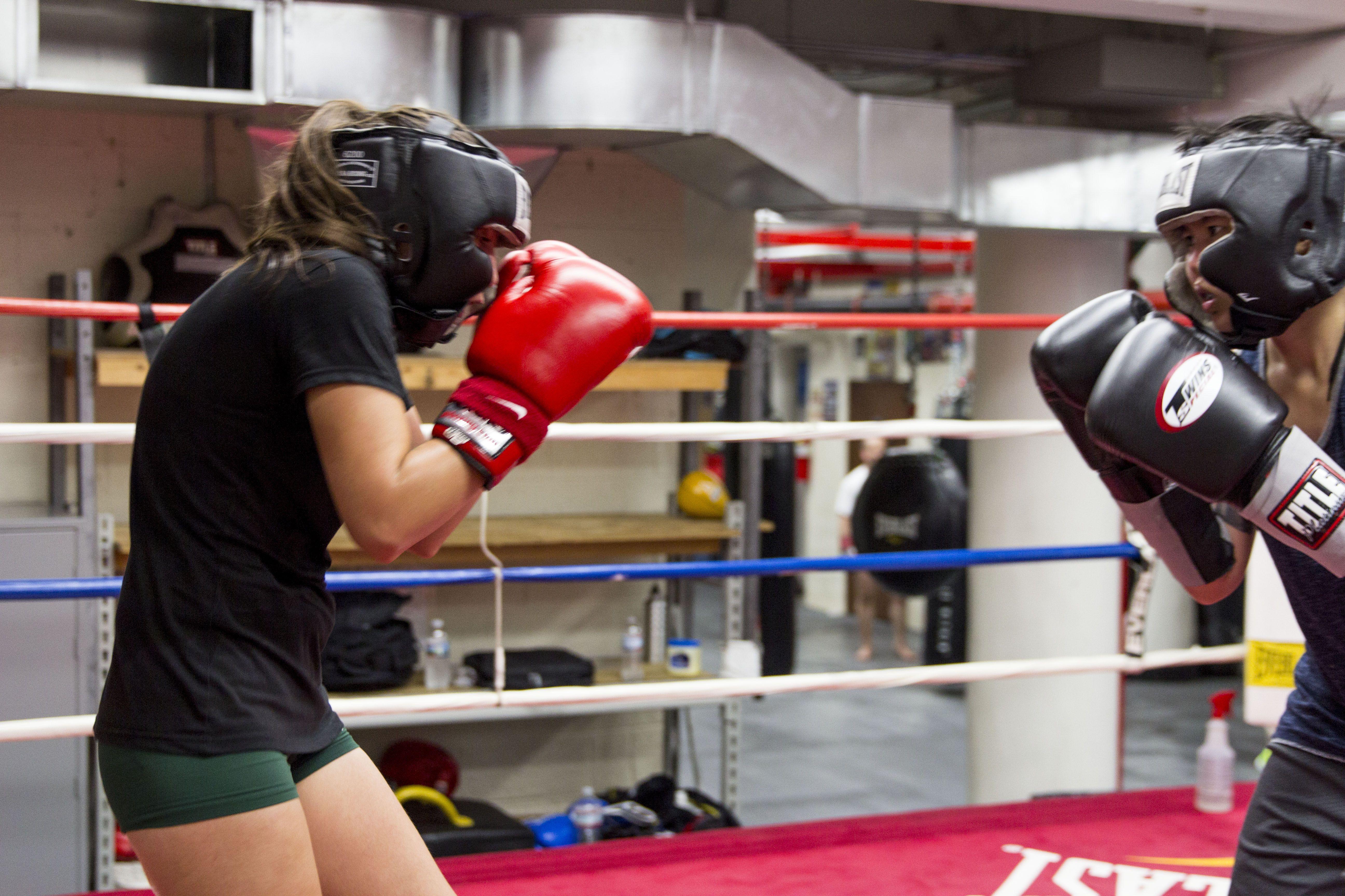 Google image result for http image spreadshirt com image server v1 - Women S World Of Boxing Http Womensworldofboxing Com Http