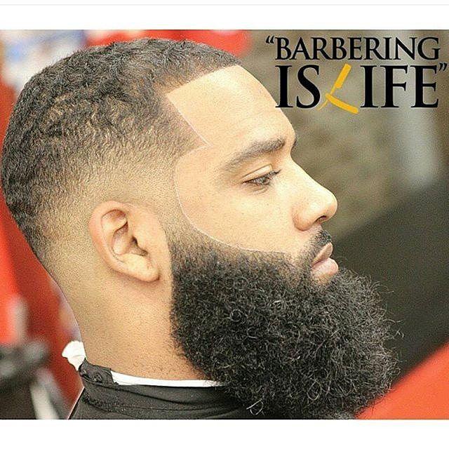 Hebrew beard, zaqan