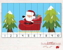 Resultat D Imatges De Busylittlebugs Navidad Pinterest Navidad