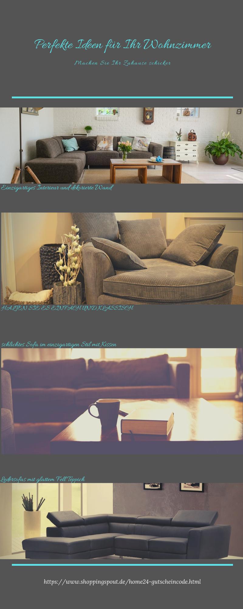 Holen Sie Sich Einige Tipps Und Ideen Für Ihr Zuhause Und