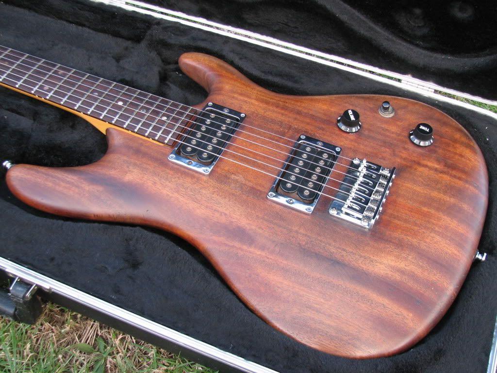 ibanez js 6 guitars pinterest ibanez guitars and guitar rack rh pinterest com Bass Guitar Wiring Bass Guitar Pickup Wiring Diagram
