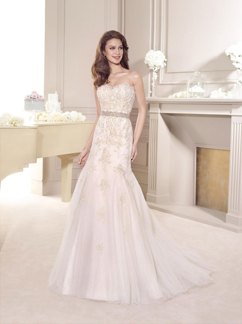 Mod fara sposa pinterest wedding
