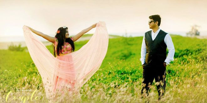 Nice Kerala Post Wedding Love Story Video Libu Anu