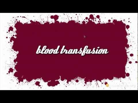_gaming_page_, Tutorial, blood, type, typing, bloodtyping