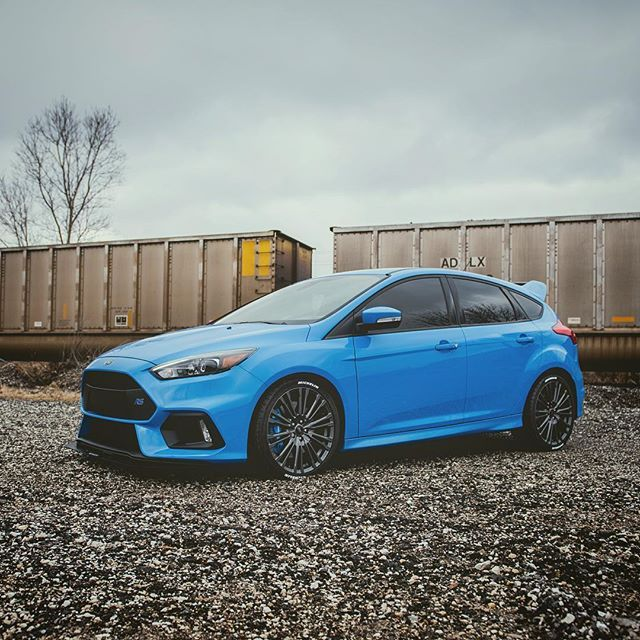 Tire Stickers Is The World S First And Only Official Provider Of Tire Decals Whether It S Branded Lettering Or Custom Ford Focus Rs Ford Focus Ford Motorsport