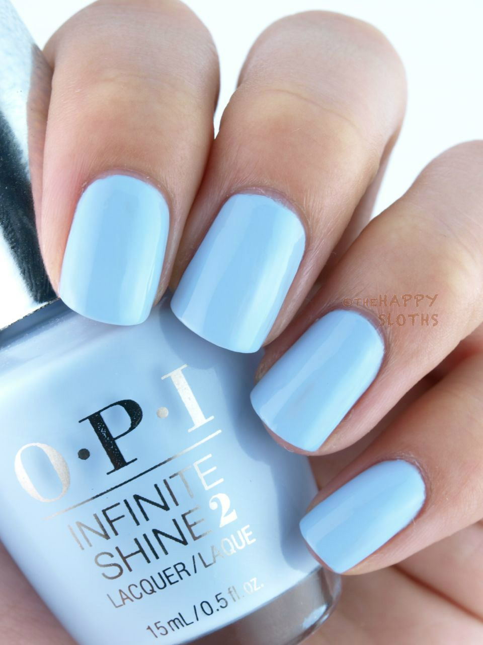 opi infinite shine summer 2015 collection review and swatches in