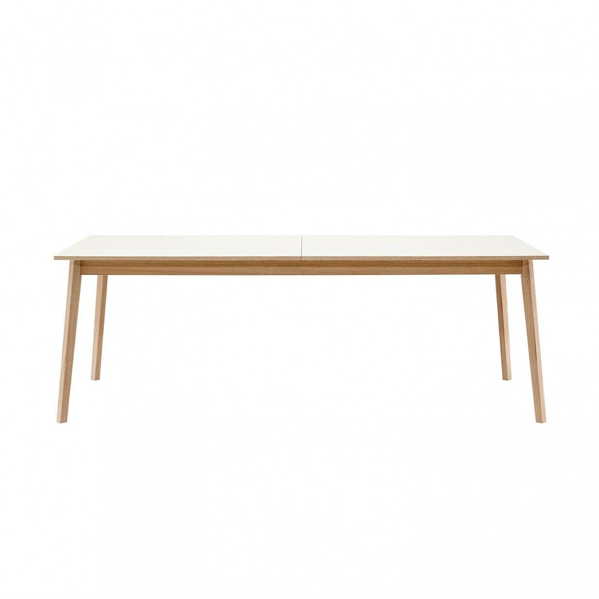 ragna esstisch | dorte design | esstisch, tisch, design