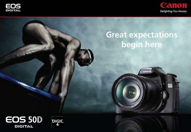Canon Eos 60d Digital Field Guide Pdf