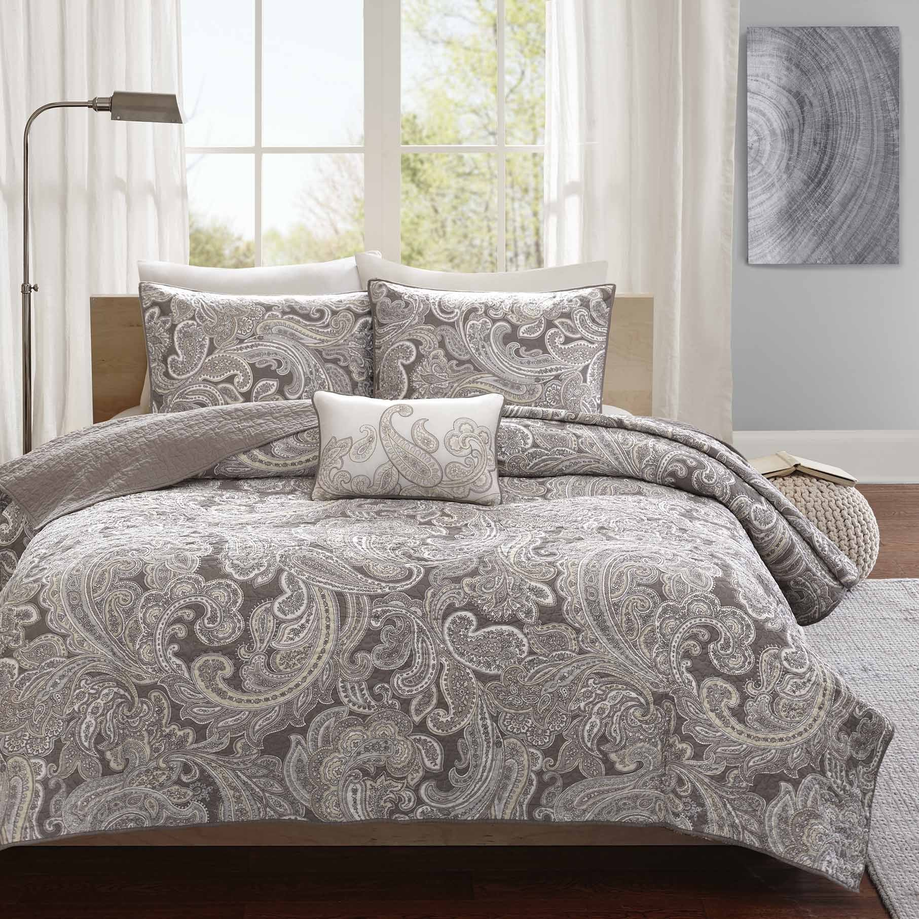 madison quilts dibinekadar bedroom set detail park quilt decoration comforter