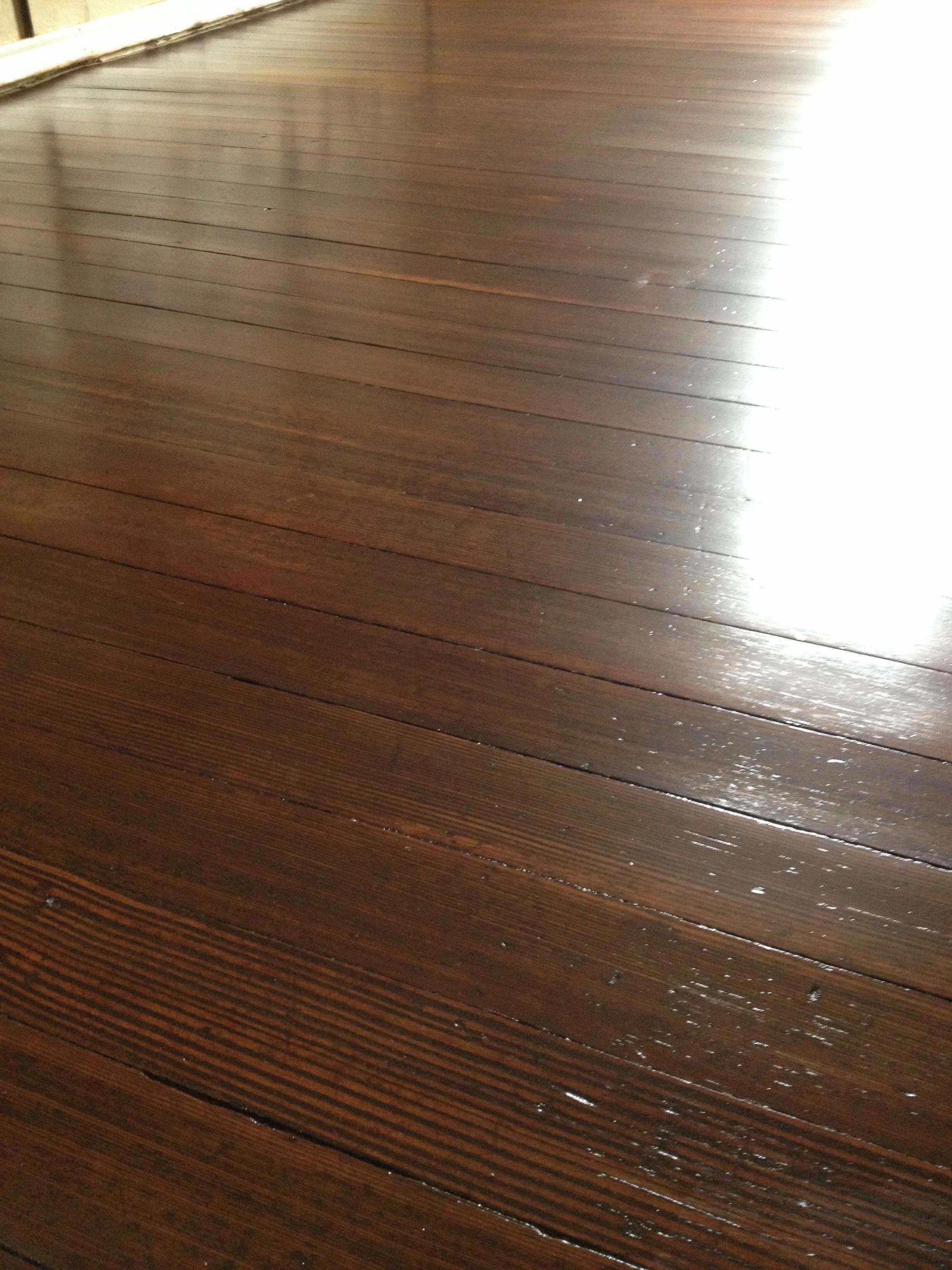 Diy Floor Refinishing Cheaphardwoodflooringwideplank Hardwood Floors Flooring Luxury Flooring