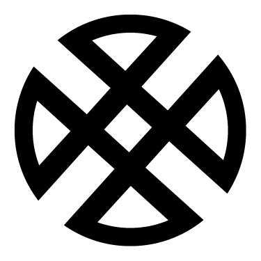Celtic Symbol Meaning Celtic Shield Knot Symbols Tattoo And Tatting