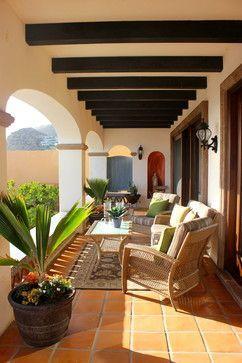 Photo of Mediterranean Home Photos: Find Mediterranean Homes and Mediterranean Decor Onli…