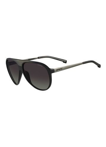 66cb9f32886f Men's Sunglasses | Men Accessories | LACOSTE | Sunglasses ...