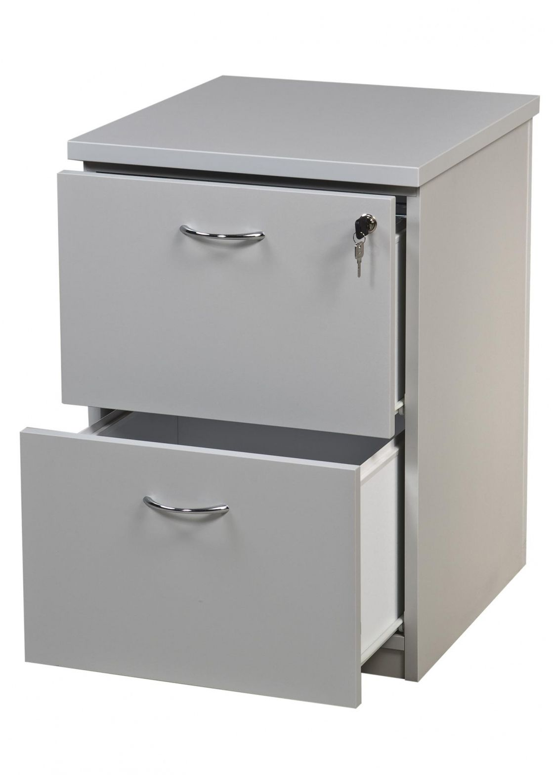 77 Small Office Cabinets With Drawers Home Furniture Desk Check More At Http