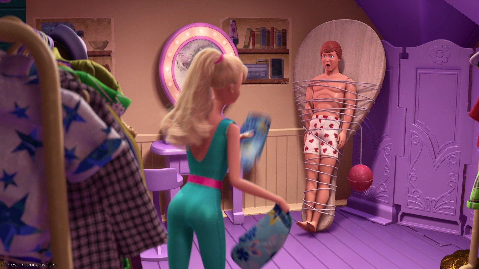 barbie kissing games for girls
