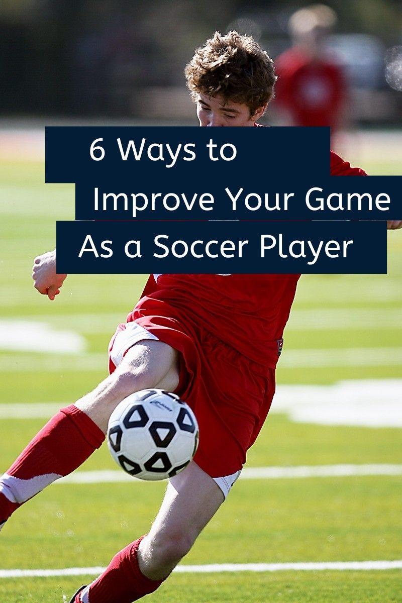 77c1ff295c666c61cbf06bd766cede74 - How To Get In Shape Like A Soccer Player