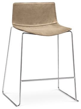 Wondrous Arper Catifa 46 Counter Stool Modern Bar Stools And Caraccident5 Cool Chair Designs And Ideas Caraccident5Info
