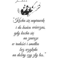 Znalezione Obrazy Dla Zapytania Jan Paweł 2 Cytaty O Miłości