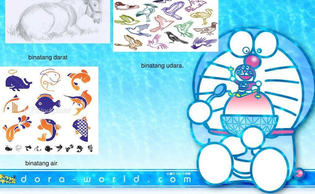 Contoh Gambar Ilustrasi Hewan Dan Ceritanya Ppt Gambar Ilustrasi Powerpoint Presentation Free Download Id 2717650 Cergam Bob Ilustrasi Hewan Ilustrasi Gambar