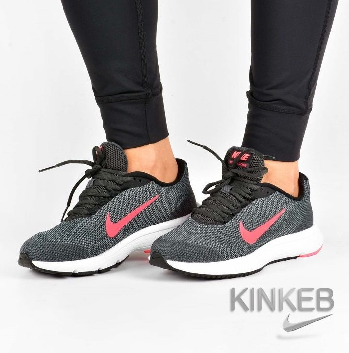 chaussure infirmiere nike