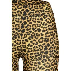 Photo of Pantaloni estivi per donna