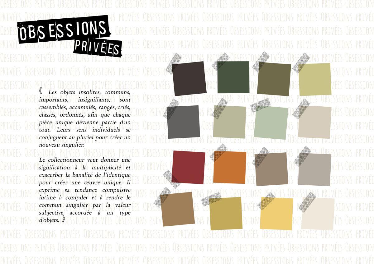 obssessions-privées-couleurs