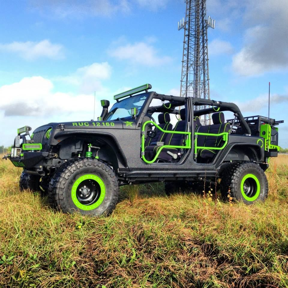 Www Customtruckpartsinc Com Is One Of The Largest Truck Accessories Retailer In Western Canada Customtruckparts Pickups Custom Jeep Jeep Wrangler Jeep Cars