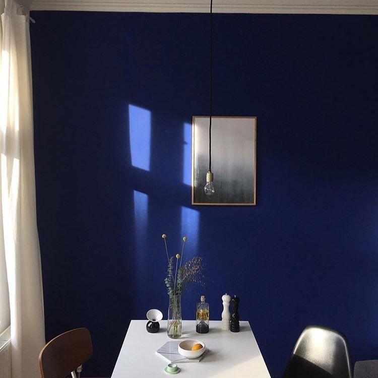Bild Könnte Enthalten: Tisch Und Innenbereich (mit Bildern