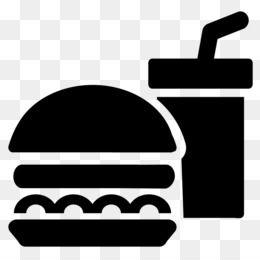 Free Download Fast Food Drink Junk Food Eating Food Icon Png 800 800 And 10 8 Kb Logomarca Hamburgueria Desenho De Hamburguer Hamburguer Logo