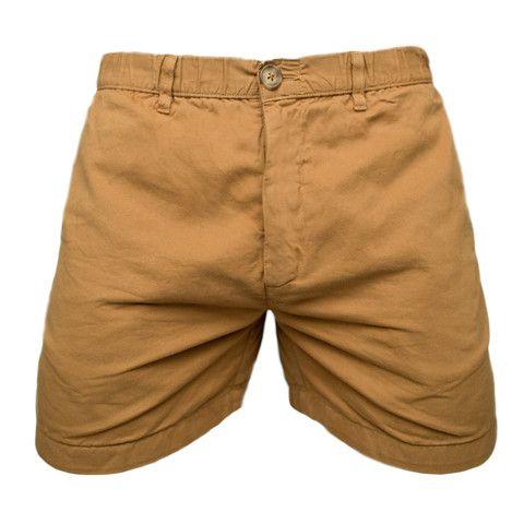 Men S Casual Short Shorts Chubbies Shorts Chubbies Shorts Men Casual Shorts