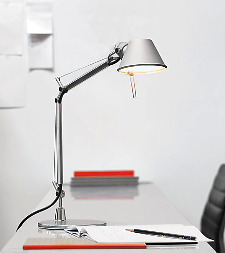 Awesome Dwr Table Lamp