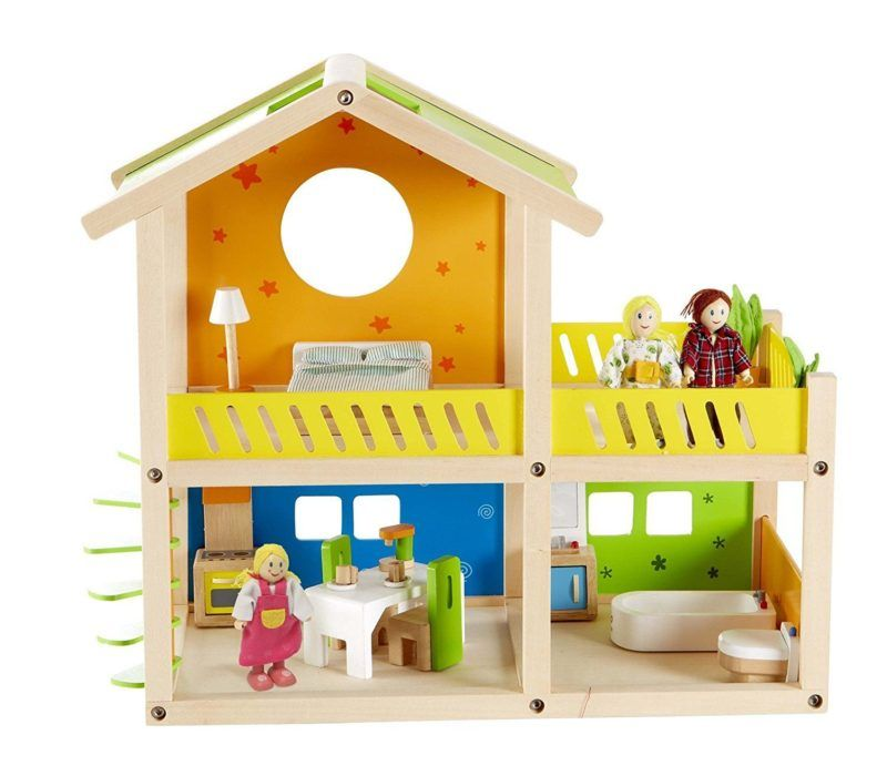 Pin On Dollhouses