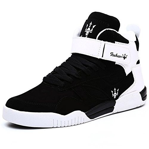 The Legend Has Retired Lightweight Breathable Casual Sports Shoes Fashion Sneakers Shoes