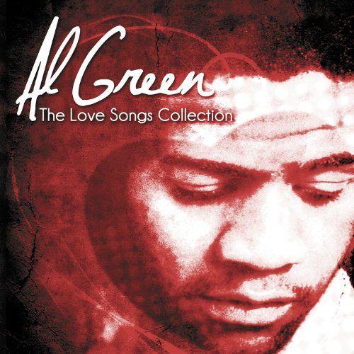 Al Green - Love Songs Collection   Al Green   Pinterest   More ...