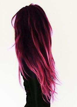 Pin De Caroline Em Hair Em 2018 Pinterest Hair Hair Styles E