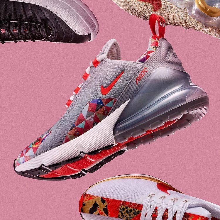 Pin by maddy christopher on Shoes in 2019 | Nike air max