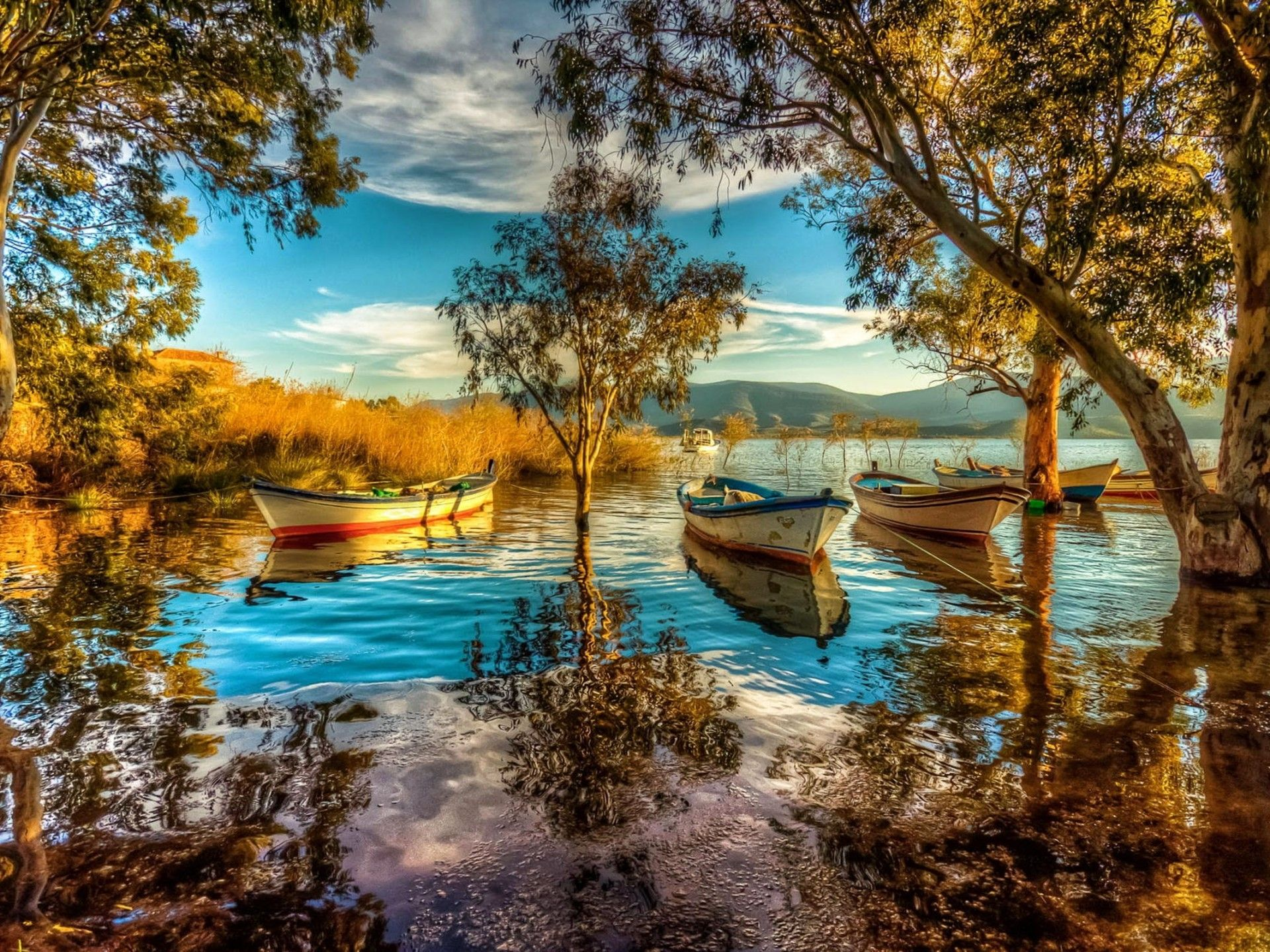 New background images hd quality - Download background images hd quality HD Download New ...