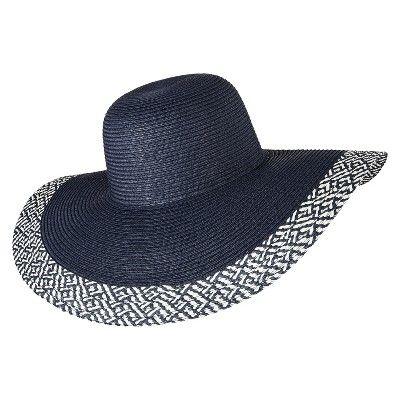 Floppy hat at Target Mobile  1adb5412c3f