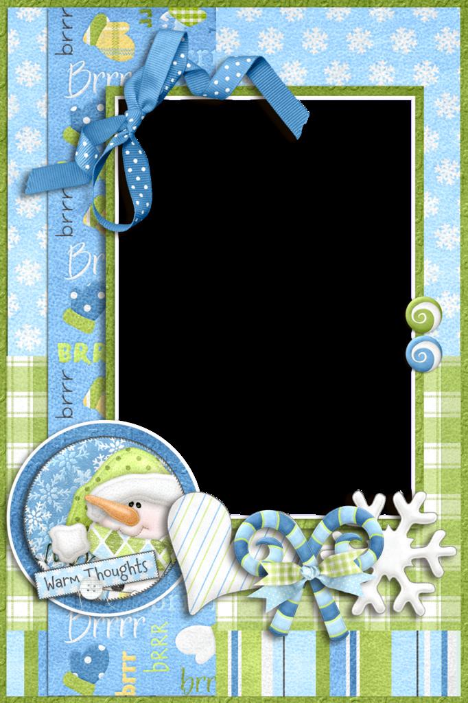 Открытки фотошоп с рождением ребенка