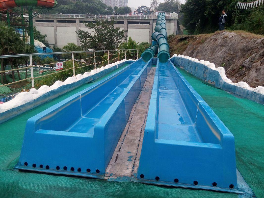 adult water slides backyard water slides 12 meters supplier water