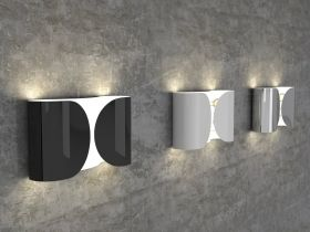 Lighting 3d models by design connected in 2019 hampton