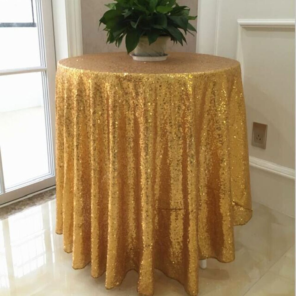Small Round Tablecloth For Small Tables   Contemporary Home Office  Furniture Check More At Http: