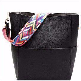 40246a35a618 Lorenzo Italian Handbag 2 Handles | TrendNchic