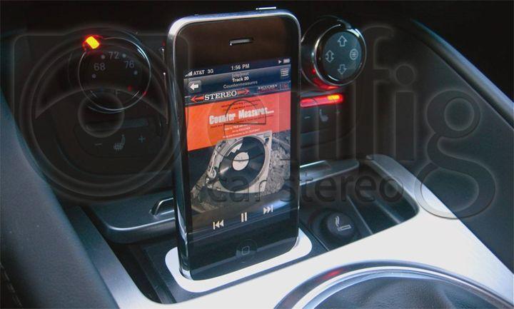 Audi IPhone GizmosGadgetsCars Pinterest Cars BMW And - Audi iphone 6 car cradle