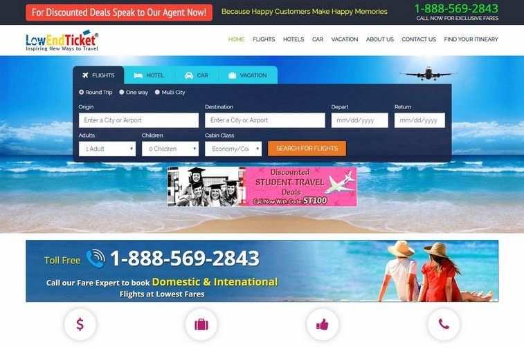 100 Best Travel And Tourism Website Design Ideas And Inspirations For 2020 Best Travel Websites Travel And Tourism Travel Pictures Poses