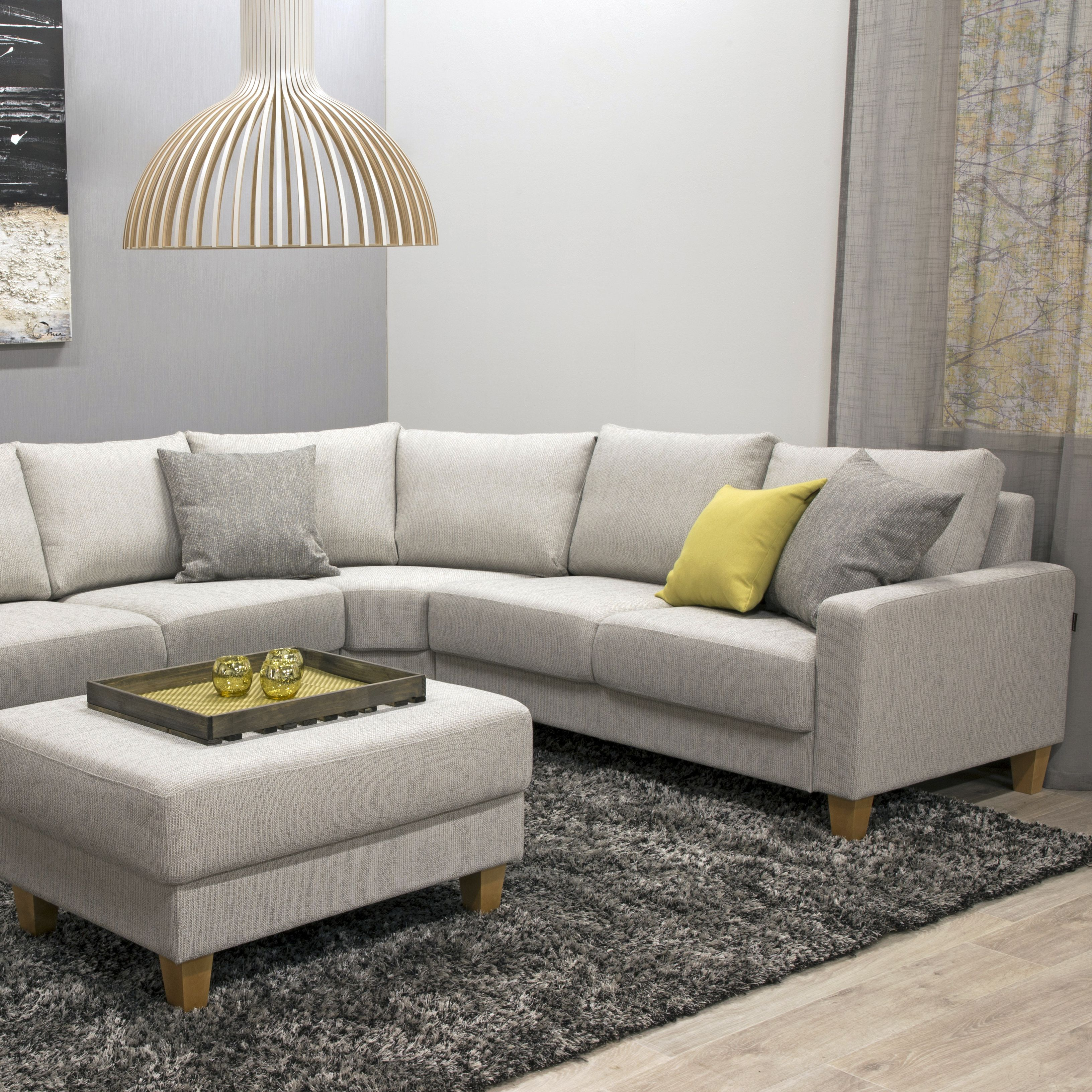 Monika | Sectional sofa, Outdoor sectional sofa, Sectional couch